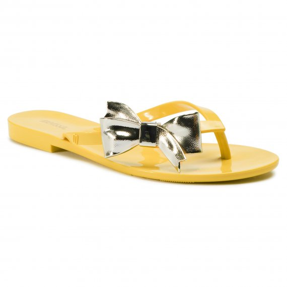 Japonki MELISSA - Harmonic Celebration A 32500 Yellow/Gold 52635