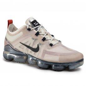 Buty, Nike, kobieta, sklep Elle.pl jesień zima 2020