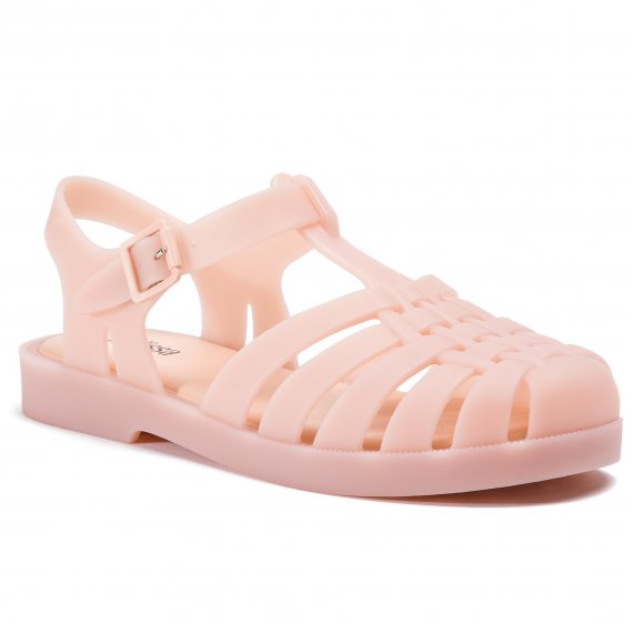 Sandały MELISSA - Possession Ad 32408 Pink 53297