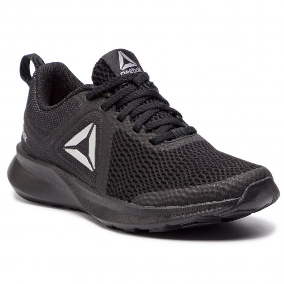 Buty Reebok - Speed Breeze DV3988 Black/Silver/Cold Grey