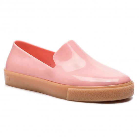 Lordsy MELISSA - Ground II Ad 32518 Pink/Beige 51430