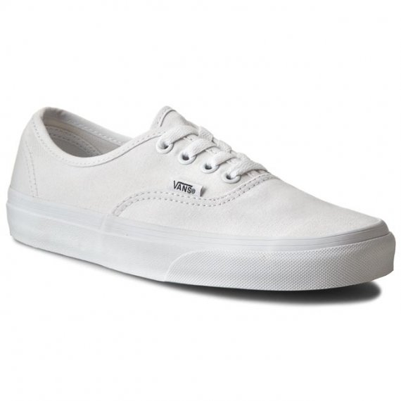 Tenisówki VANS - Authentic VN000EE3W00 True White
