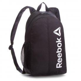 44eeb13cce58b Plecak Reebok - Act Core Bkp DN1531 Black 1