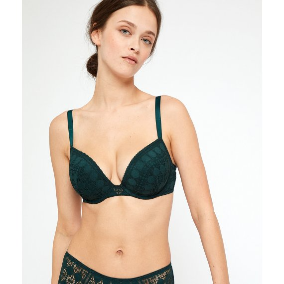 TODAY Soutien-gorge N°5 - Coques fines