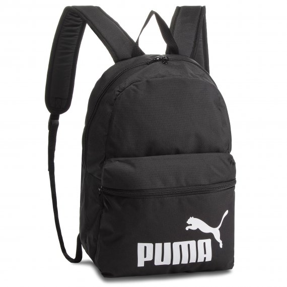 Plecak PUMA - Phase Backpack 075487 01 Puma Black