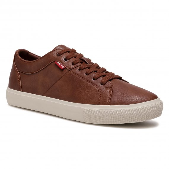 Sneakersy LEVI'S® - 231571-1794-28 Brown
