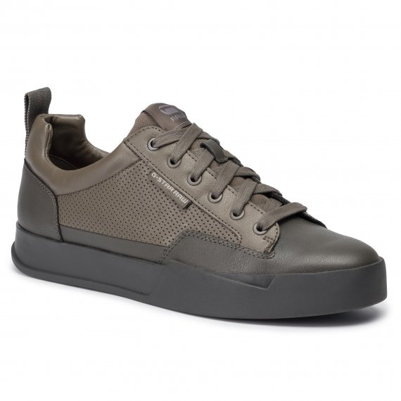 Sneakersy G-STAR RAW - Rackam Core Low D15202-A940-723 Combat