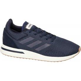 Buty sportowe, Adidas, sklep Elle.pl wiosna lato 2020