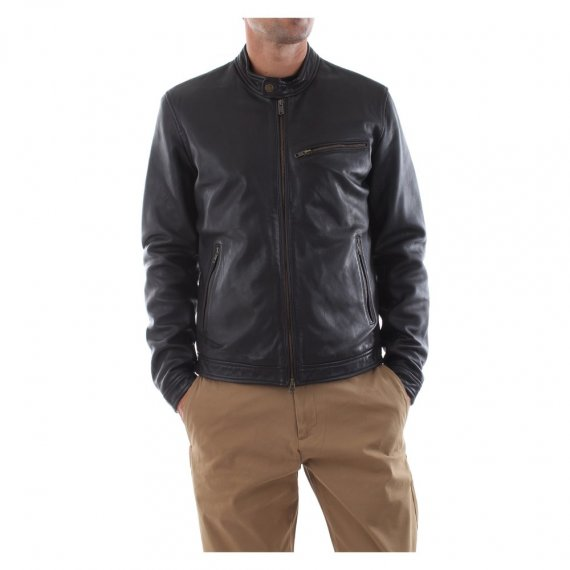 JMTHOR P LGW OUTERWEAR AND JACKETS