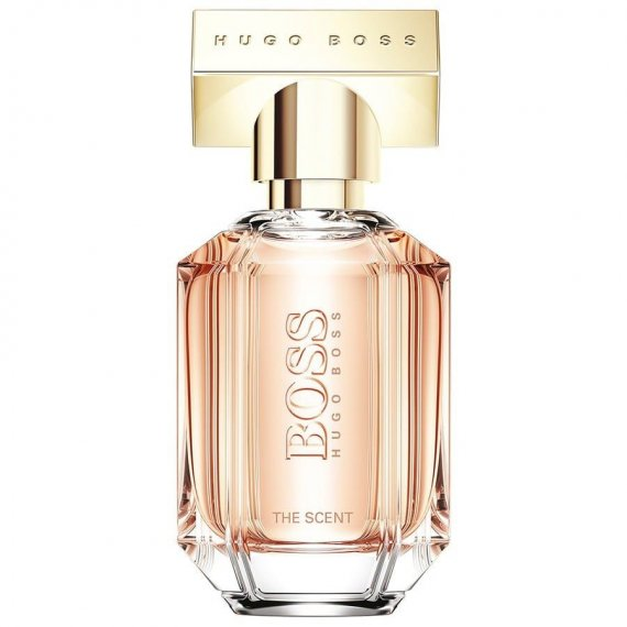 Hugo Boss Boss The Scent for Her  Woda perfumowana 30.0 ml