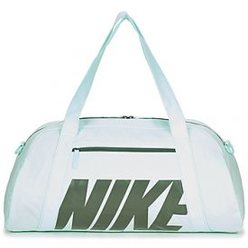 ba2b2023e39be Nike Torby sportowe WOMEN S NIKE GYM CLUB TRAINING DUFFEL BAG