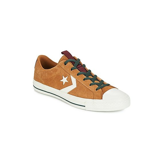 Converse  Buty STAR PLAYER SUEDE OX