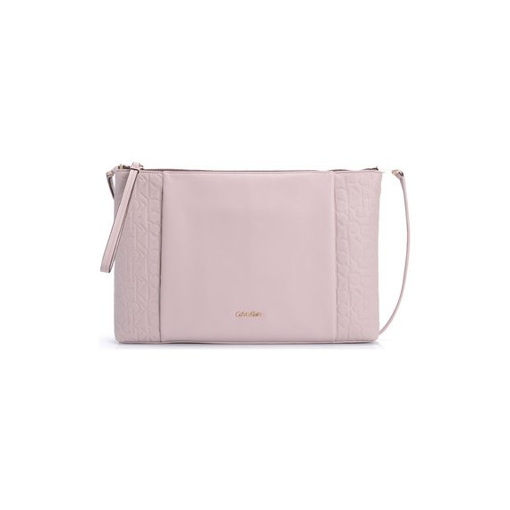 Calvin Klein Jeans  Torby na ramię K60K602643 / Mish4 Large Clutch