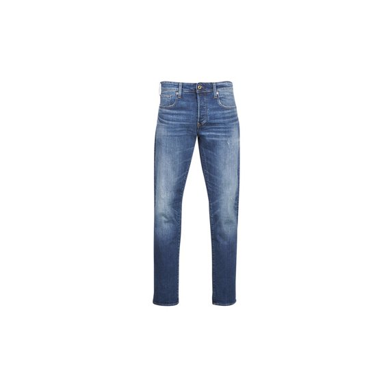 G-Star Raw  Jeansy straight leg 3302 STRAIGHT