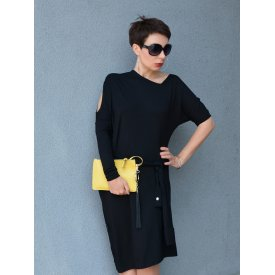c3eb1557a0 momo fashion