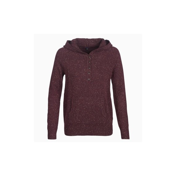 Patagonia  Swetry Country Hoody