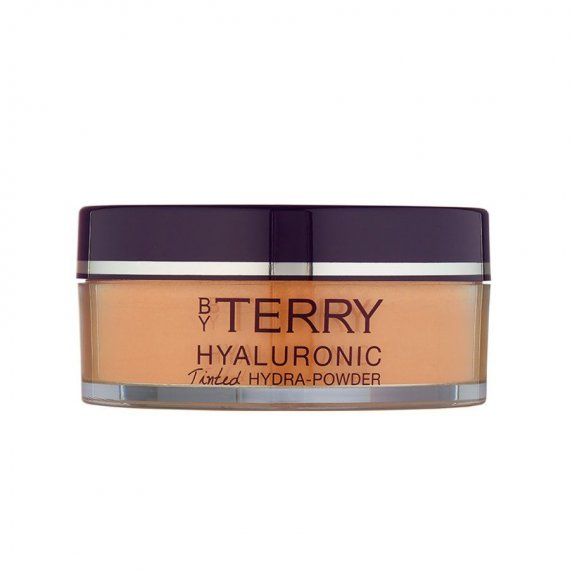 By Terry Pudry N400 Puder 10.0 g
