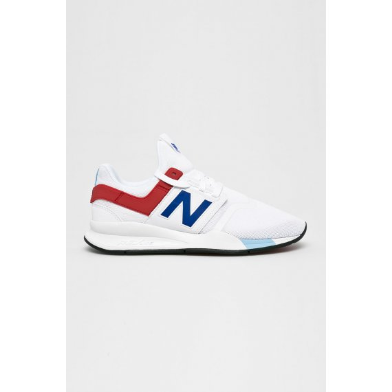 New Balance - Buty MS247FO