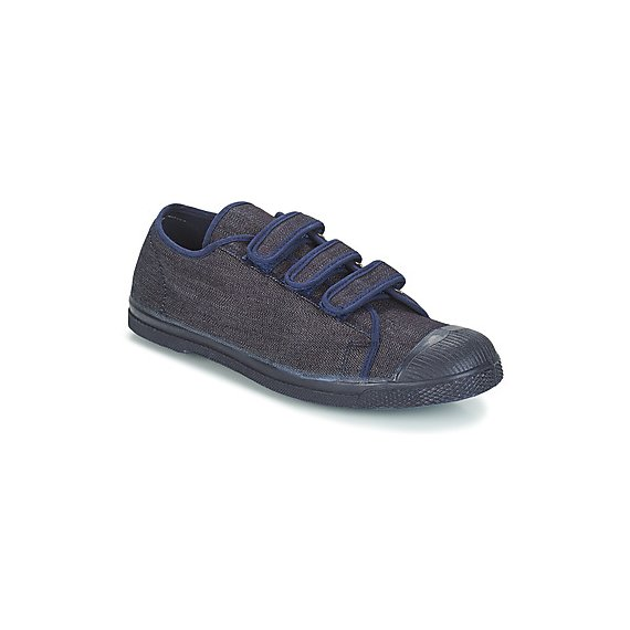 Bensimon  Buty TENNIS DENIM