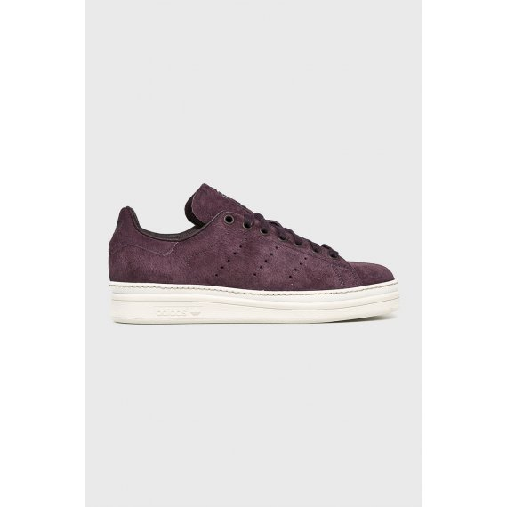 adidas Originals - Buty Stan Smith New Bold