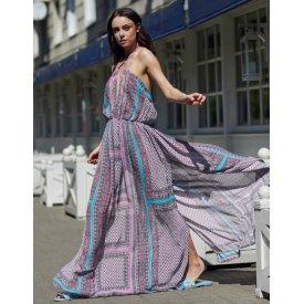 41b0df66 Sukienki, Le Désir, kobieta, sklep Elle.pl wiosna-lato 2019 ...