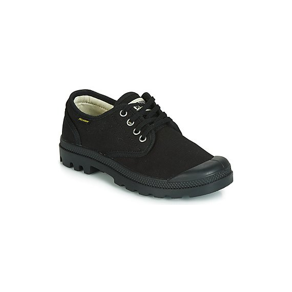 Palladium  Buty PAMPA OX ORIGINALE