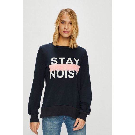 Noisy May - Bluza