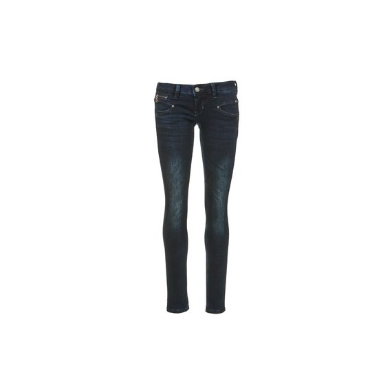 Freeman T.Porter  Jeansy slim fit ALEXA