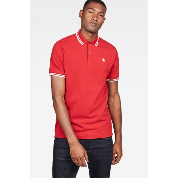 G-Star Raw - Polo