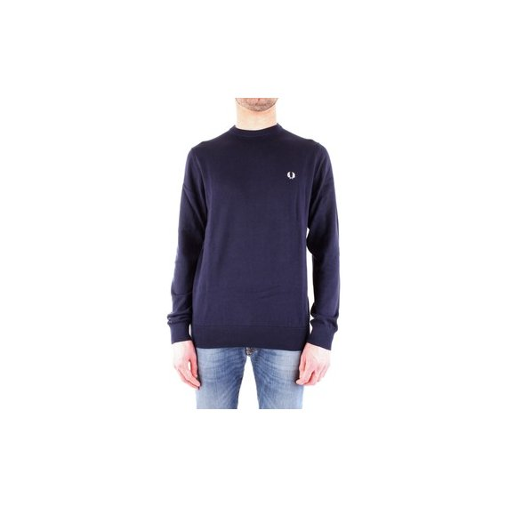 Fred Perry  Swetry K5523