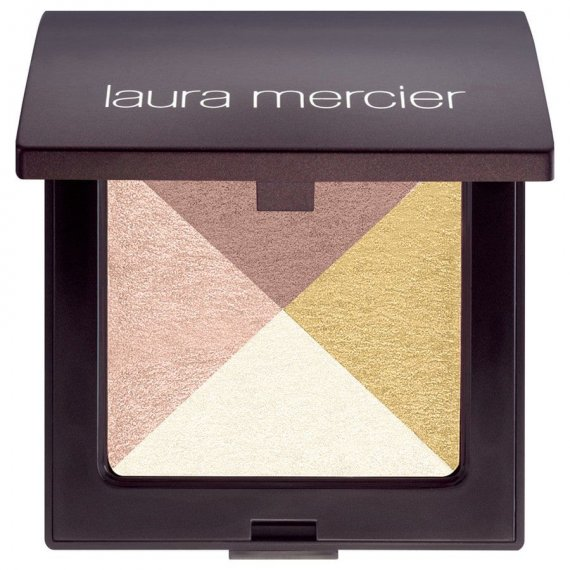 Laura Mercier Cera Golden Puder 6.0 g