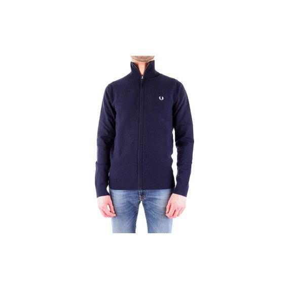 Fred Perry  Swetry K5519
