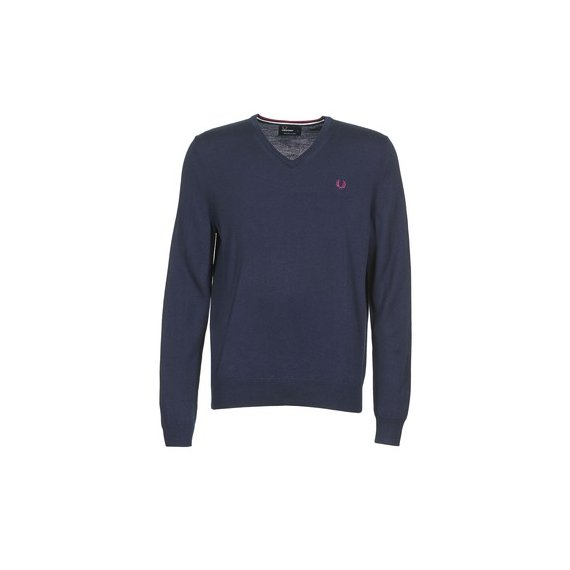 Fred Perry  Swetry VIZINE