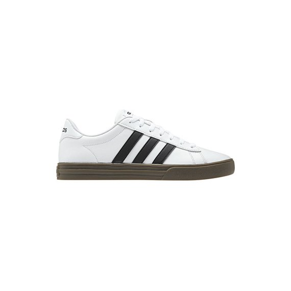 adidas  Buty DAILY 2.0