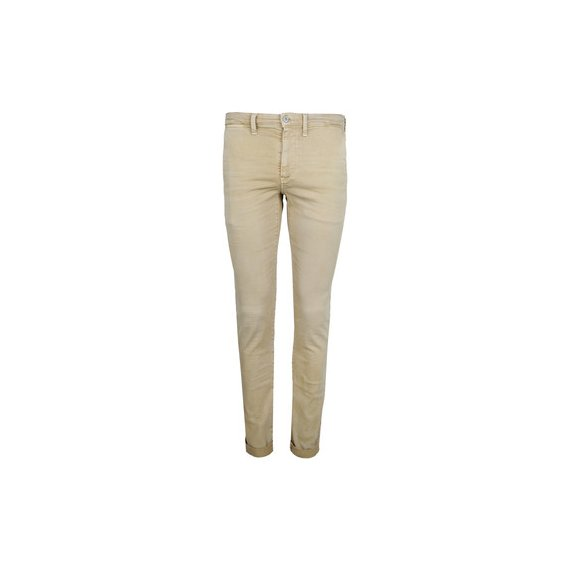 Pepe jeans  Chinos PM210943YB24 / James