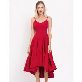 72b0013b8b Szyjemy Sukienki