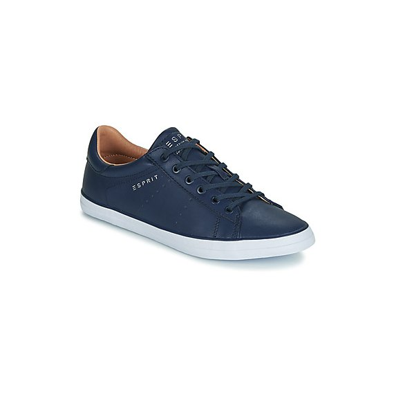 Esprit  Buty Miana Lace up