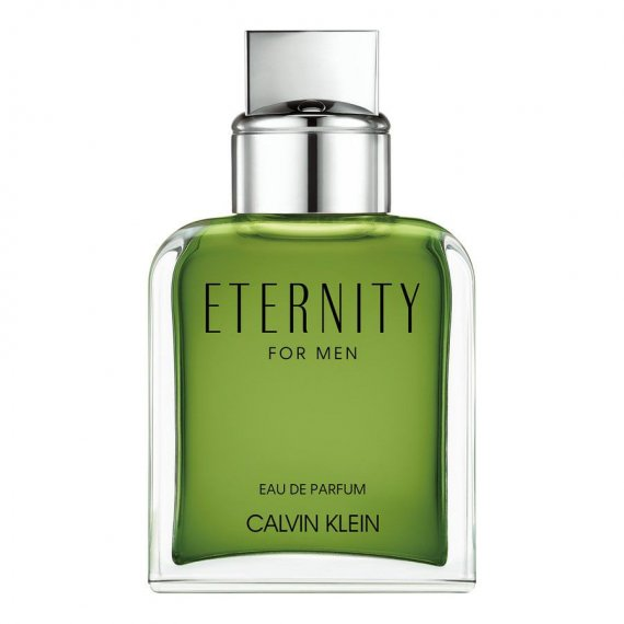 Calvin Klein Eternity For Men  Woda toaletowa 30.0 ml