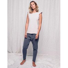 b6820cfccfac60 Hello Morning Sleepwear, kobieta, sklep Elle.pl wiosna-lato 2019 ...
